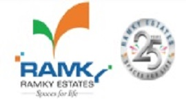 Ramky Estates And Farms Limited