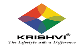 Krishvi Projects Pvt Ltd